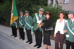 erntedankfest2006_1