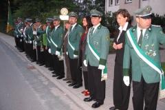 erntedankfest2006_12