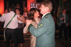 erntedankfest2006_13