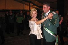 erntedankfest2006_14
