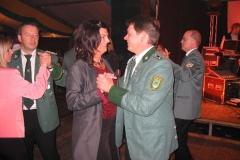 erntedankfest2006_16