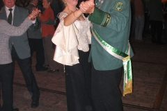 erntedankfest2006_17