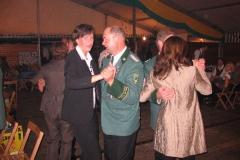 erntedankfest2006_19
