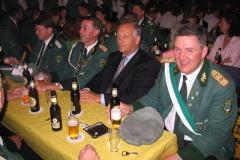 erntedankfest2006_2
