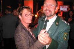 erntedankfest2006_20