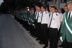 erntedankfest2006_23