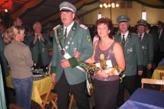 erntedankfest2006_24