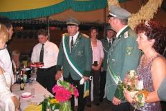erntedankfest2006_25