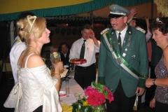 erntedankfest2006_27
