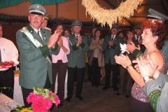 erntedankfest2006_28