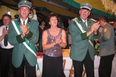 erntedankfest2006_29