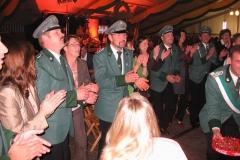 erntedankfest2006_31