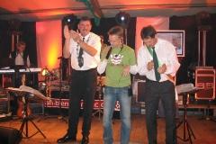 erntedankfest2006_32