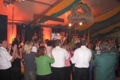 erntedankfest2006_35