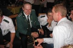 erntedankfest2006_36