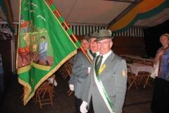 erntedankfest2006_39