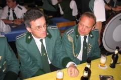 erntedankfest2006_4