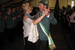 erntedankfest2006_40