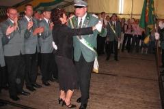 erntedankfest2006_41