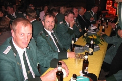 erntedankfest2006_42