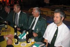 erntedankfest2006_43