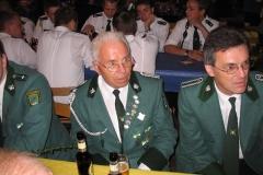 erntedankfest2006_5