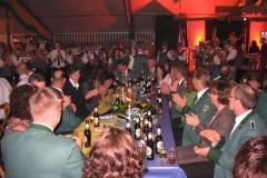 erntedankfest2006_6