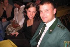 erntedankfest2006_8