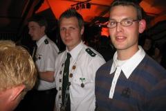 erntedankfest2006_9