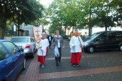 2012_errichtung_pastoralverbund_1