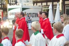 2012_errichtung_pastoralverbund_12