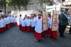 2012_errichtung_pastoralverbund_13
