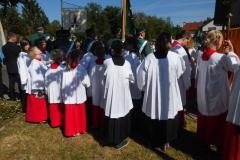 2012_errichtung_pastoralverbund_17