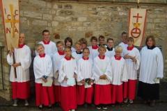 2012_errichtung_pastoralverbund_18