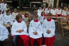 2012_errichtung_pastoralverbund_6