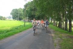 fahrradtour2007_1
