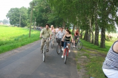 fahrradtour2007_2