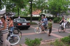 fahrradtour2007_24