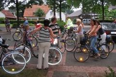 fahrradtour2007_25