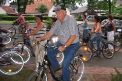 fahrradtour2007_26