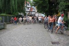 fahrradtour2007_6