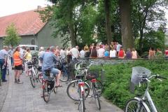 fahrradtour2007_8