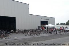 2013_fahrradtour_56