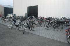 2013_fahrradtour_57