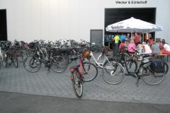 2013_fahrradtour_58
