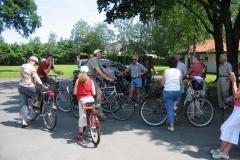 fahrradtour2006_1