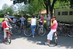 fahrradtour2006_12