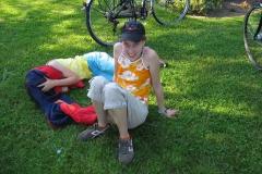 fahrradtour2006_25