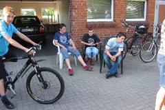 fahrradtour2006_28