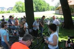fahrradtour2006_3